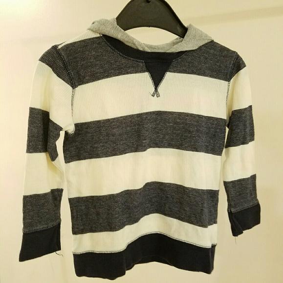2014b604c744 Baby Gap Shirts   Tops